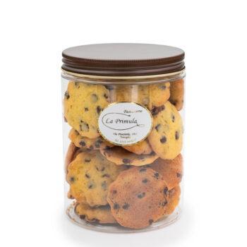 Cookies-Biscotti-artigianali-al-cioccolato-Pasticceria-La-Primula